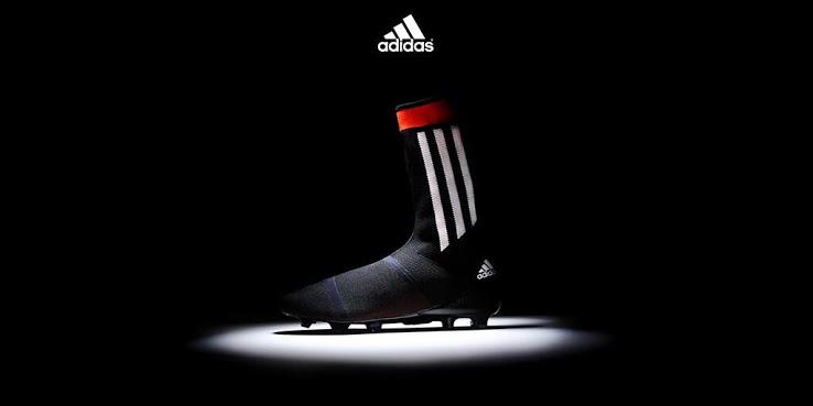 87e4f60f89 botas altas futbol