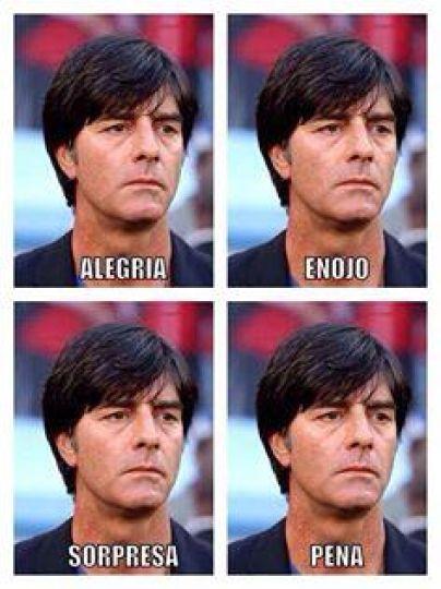 Mundial 2014: Los mejores memes de la final Alemania - Argentina