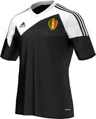 belgium 2014 15 adidas away kit