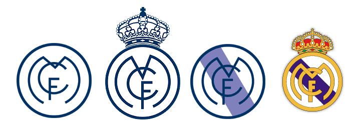 REAL MADRID - Página 6 Captura_de_pantalla_2014-08-17_a_las_17.12.27