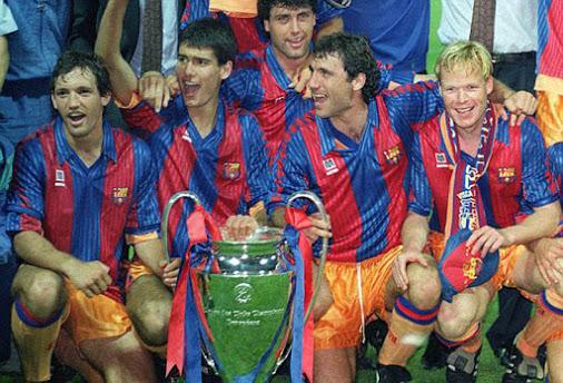 La próxima samarreta Fc-barcelona-16-17-kit_3