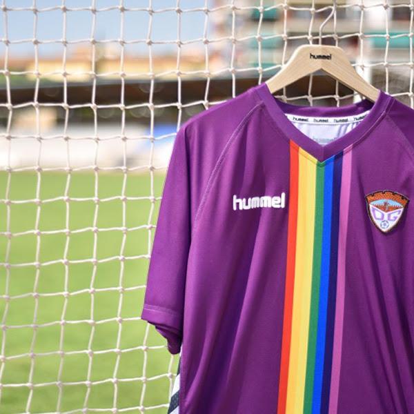 gays en guadalajara espana: