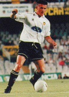 Goran Vlaovic