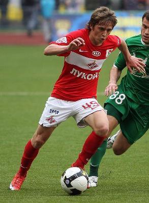 Zhano Ananidze