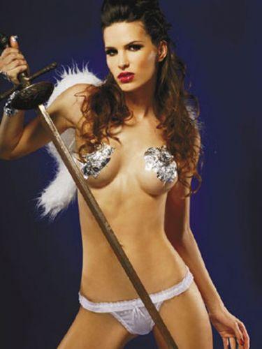 Carolina Molinari