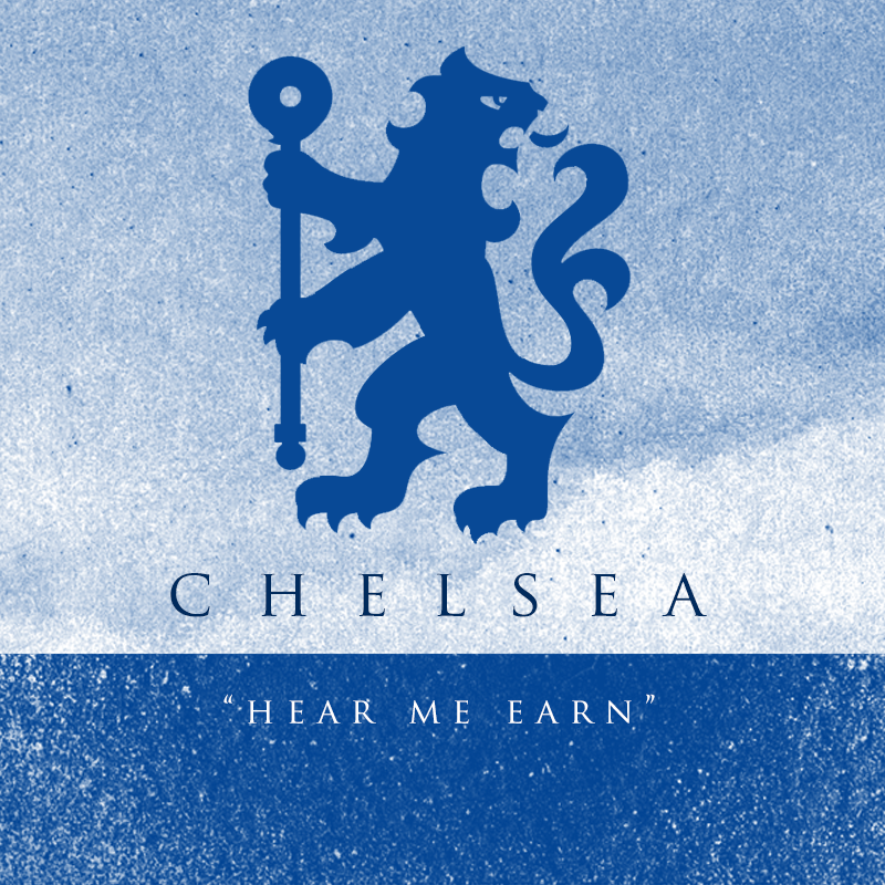 Chelsea GOT TAGS:deportes,tv,diseño gráfico