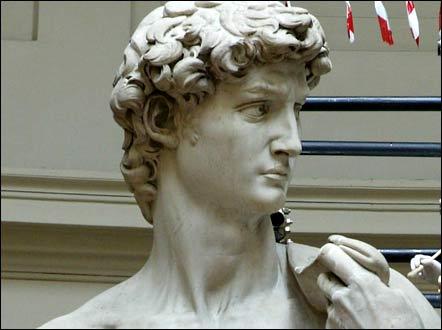 David de Miguel Ángel