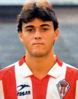 Luís Enrique