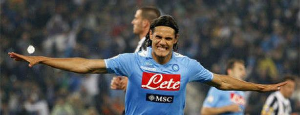 Cavani/lainformacion.com/Getty Images
