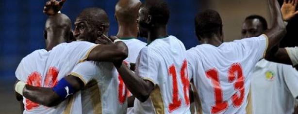 Senegal espera celebrar muchos goles/vía bloggers.com