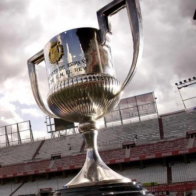 copa-del-rey-400x400jpg