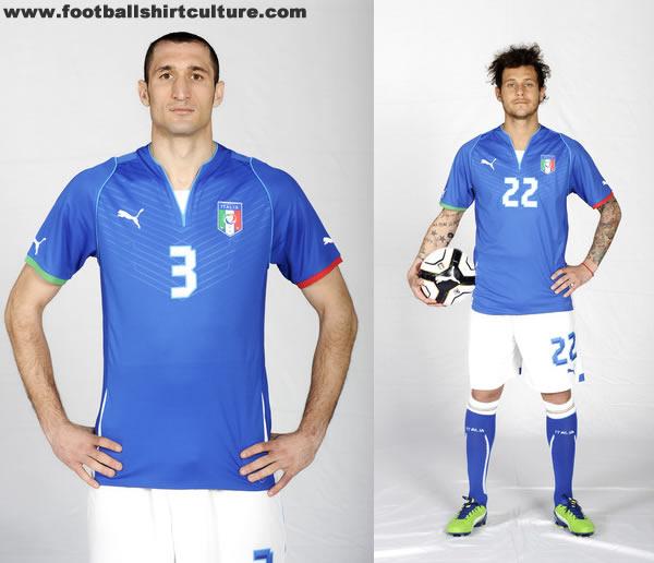 Italian classicultras de futbol 2