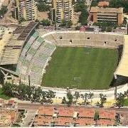 Estadio Benito Villmarín