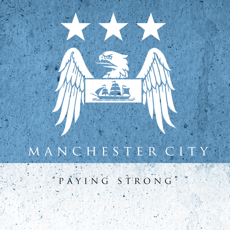 M City GOT TAGS:deportes,tv,diseño gráfico