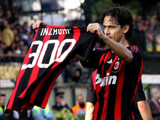 Pipo Inzaghi