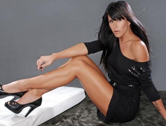 Carol Baldini