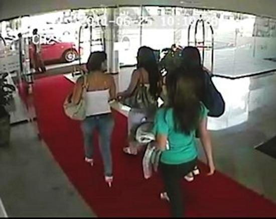videos de prostitutas mexicanas prostitutas utebo zaragoza
