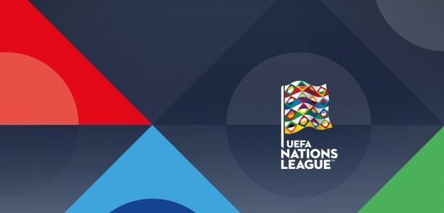 UEFA / uefa.es
