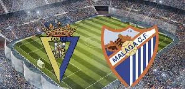 Cádiz y Málaga lucharán por un puesto en la promoción de ascenso.