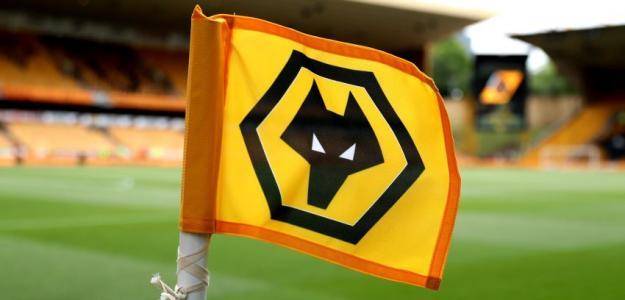 Wolverhampton. ¿El mejor escudo del mundo?