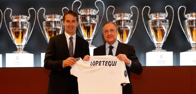 Madrid - twitter