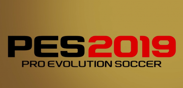 PES 2019 - TWITTER