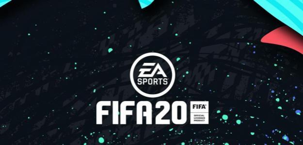 FIFA 20 se carga a Neymar de la portada