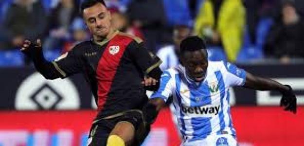 Rayo y Leganés se juegan el pase a octavos