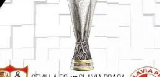 El Sevilla quiere reivindicarse en su torneo fetiche.