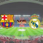 Barça-Madrid, el clásico por excelencia