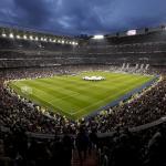 Sin Hazard, el Bernabéu deberá ser un jugador más