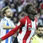 Athletic Bilbao-Real Sociedad, derbi vasco en la tercera jornada