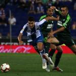 Eibar-Espanyol: en busca de una victoria revitalizante.
