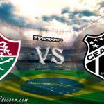Fluminense-Ceará