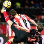Girona-Athletic