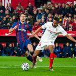 El Levante, apeado de la Copa del Rey