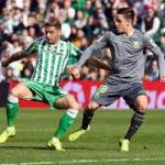 Real Sociedad-Real Betis, apurando las opciones europeas