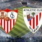 Sevilla-Athletic Club, objetivo: Europa.