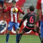 Tenerife-Sporting, objetivos distintos.