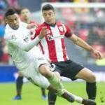 Valencia y Athletic lucharán por una victoria que les acerque a Europa.