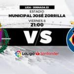 Valladolid-Villarreal, un duelo por la permanencia