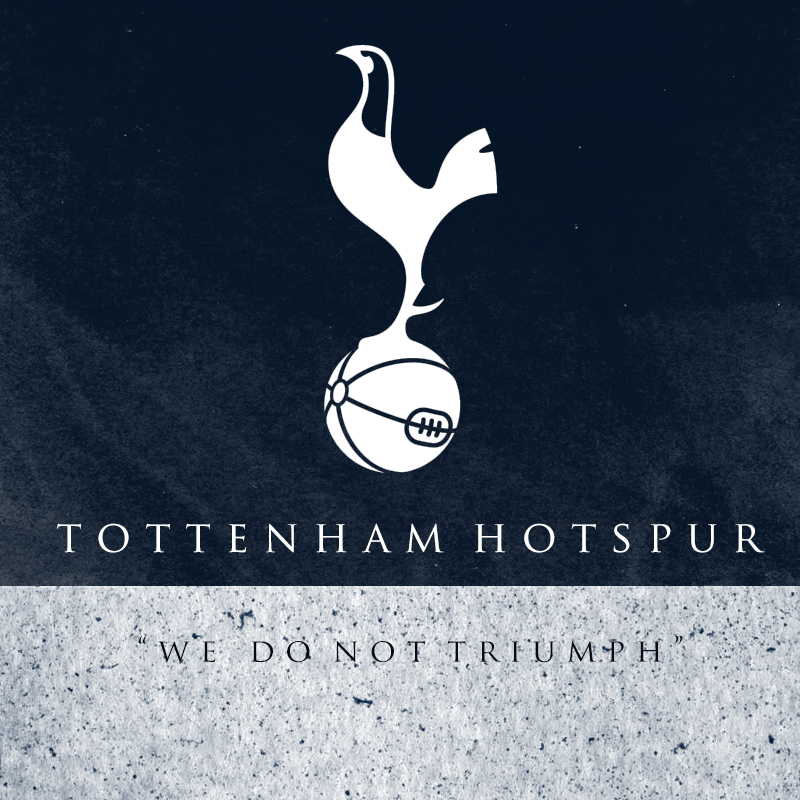 Tottenham GOT TAGS:tv